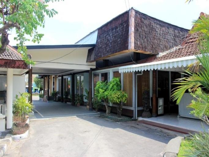 Hotel Ikhtiar Surya, Banyuwangi