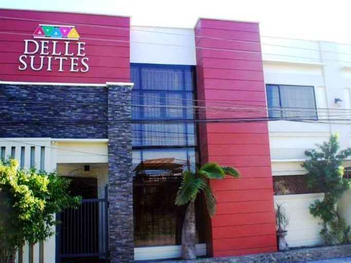 Delle Suites, General Santos City