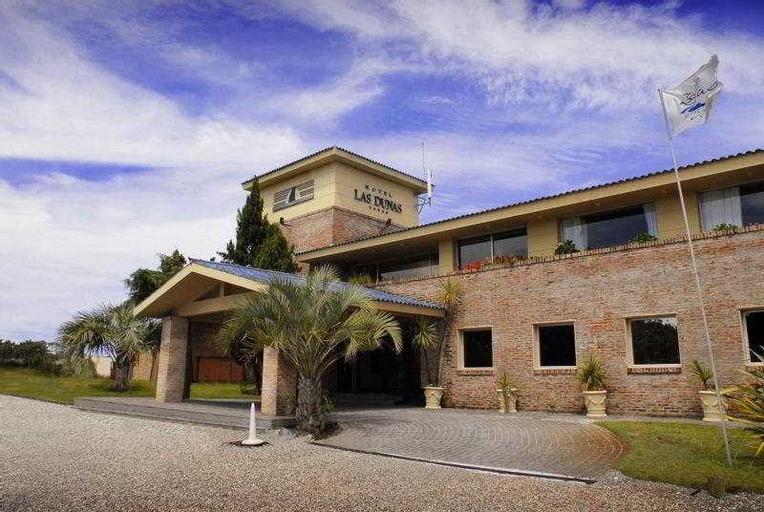 Club Hotel Las Dunas Spa de Mar, n.a337