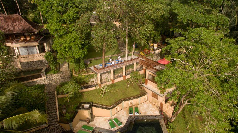 Beji Ubud Resort, Gianyar