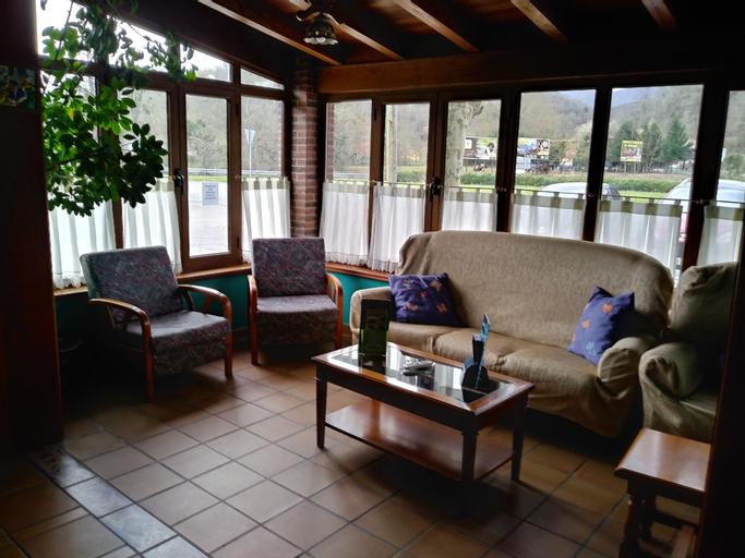 Pension Casa Pepe, Asturias