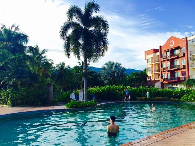 Langkawi Lagoon Resort by De Lagoon, Langkawi