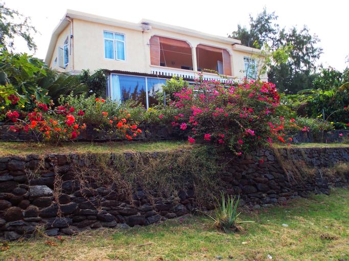 Le Macoua Guest House,