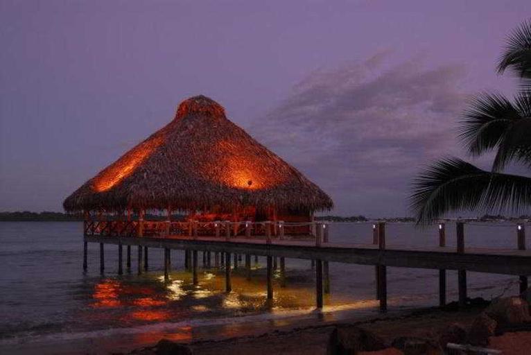 Playa Tortuga Hotel & Beach  Resort, Bocas del Toro