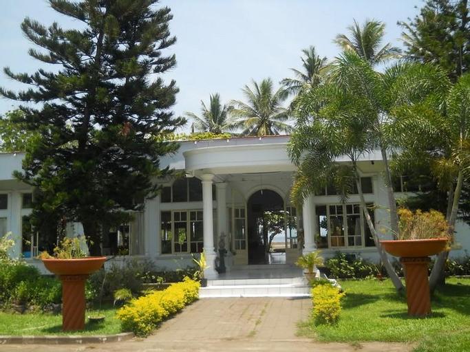 New Mokupa Resort, Minahasa
