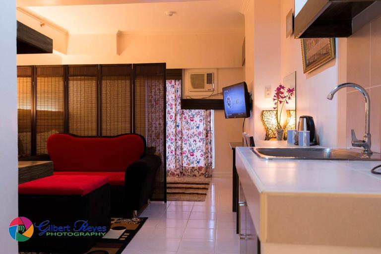 My Apartment Tagaytay, Tagaytay City