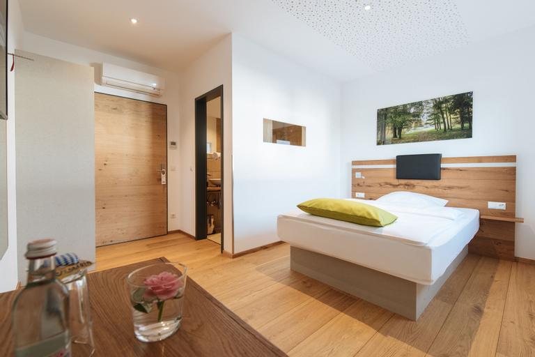 Aparthotel Nah dran, Dingolfing-Landau