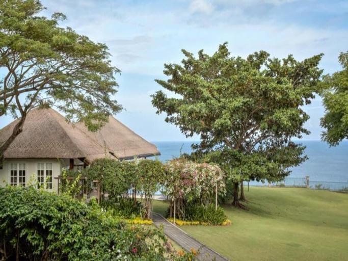 Villa Karang Putih by Nagisa Bali, Badung