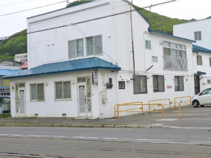 Hakodate Share House Miyabi, Hakodate
