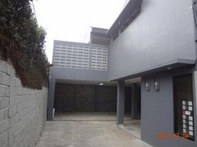 House of Pelita, Jakarta Selatan