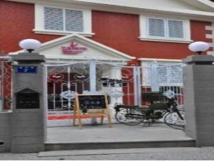 Xiamen Gulangyu Yue Qing Guang Hotel, Xiamen