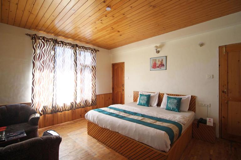 OYO 7579 Roo Cottage, Kullu