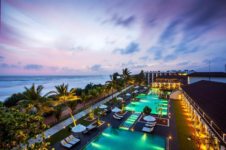 Centara Ceysands Resort & Spa Sri Lanka, Bentota