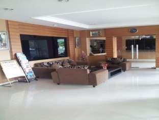 Hotel Adyaksa, Makassar
