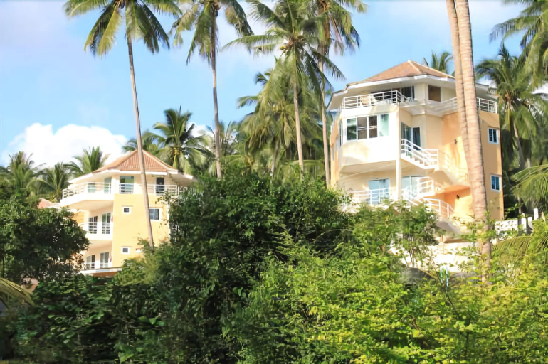Chaweng Noi Residence, Ko Samui