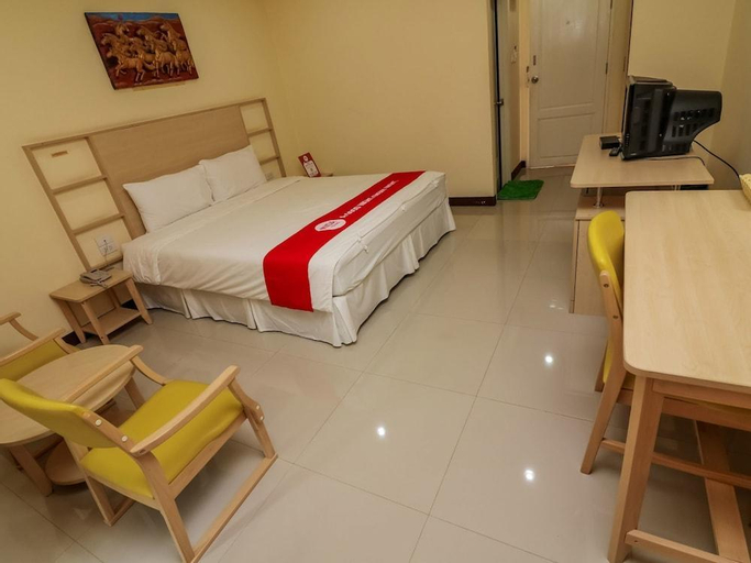 NIDA Rooms Non Bua 129, Muang Udon Thani