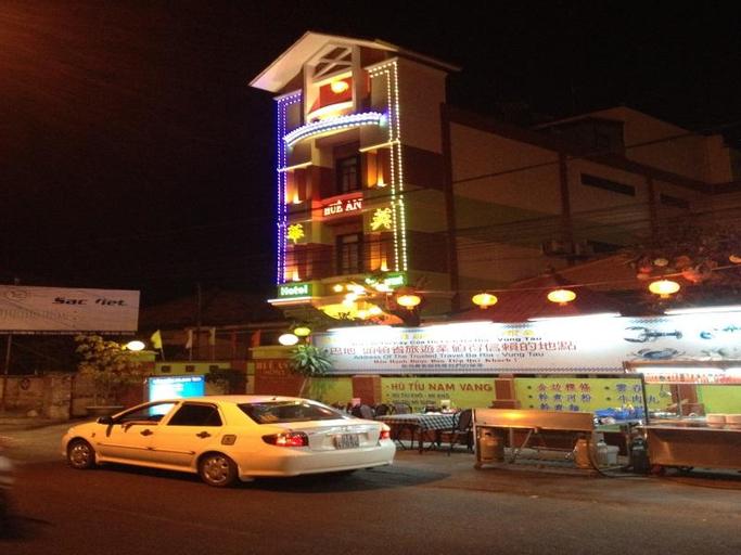 Hue Anh Hotel, Vũng Tàu