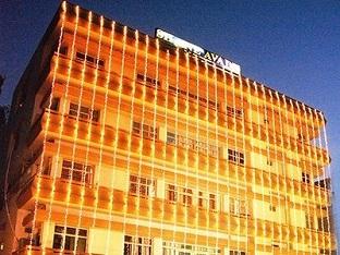 Hotel Shane Avadh, Faizabad