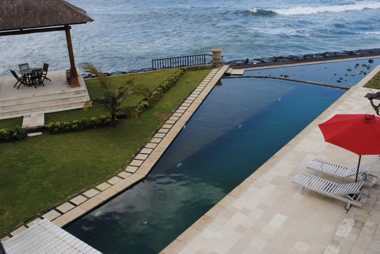 Suarti Resort, Villas & Gallery, Gianyar