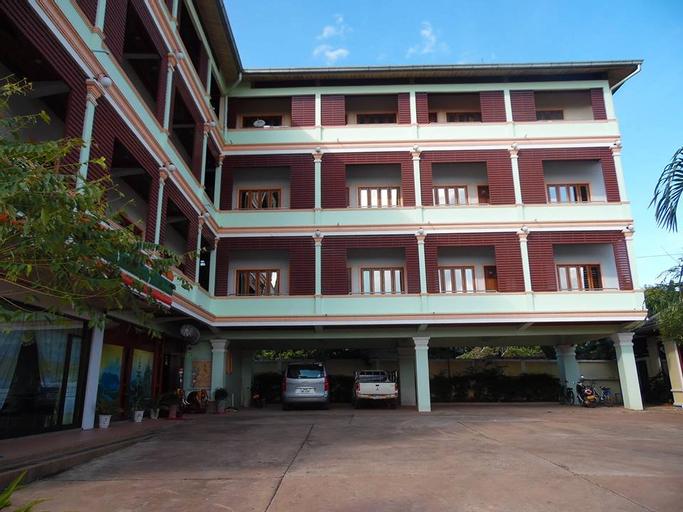Phou Chang Hotel, Thakhek
