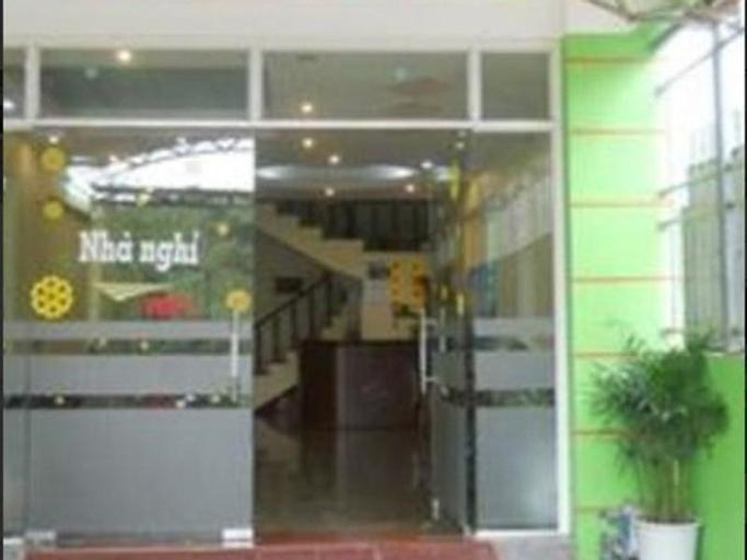 Bong Sen Airport Guesthouse, Sóc Sơn