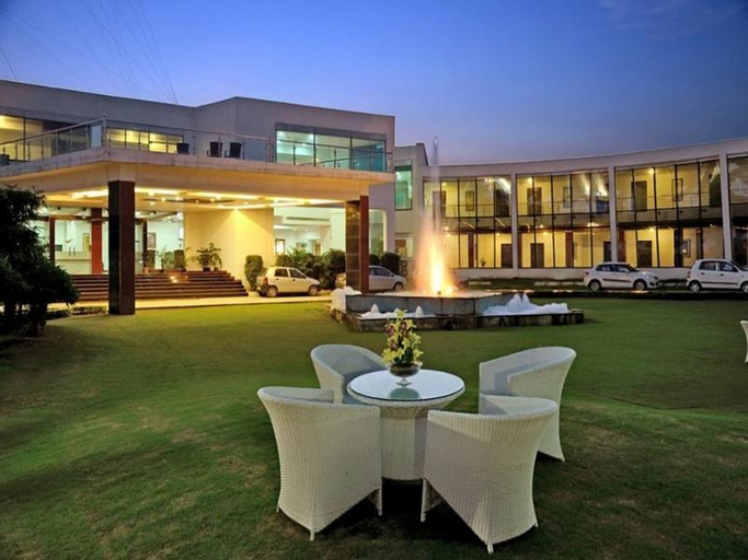 The Awesome Farms and Resorts, Faridabad