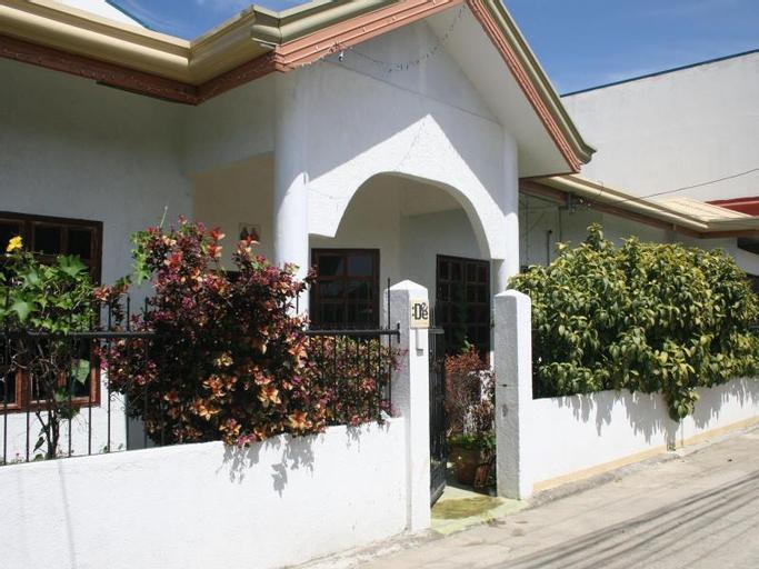 Dee Guesthouse, Lapu-Lapu City