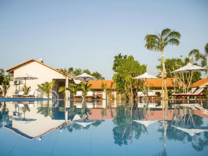 Ong Lang Village Resort, Phú Quốc
