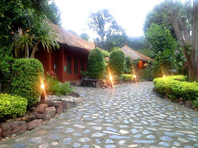 Praipetch Resort, Kaeng Krachan