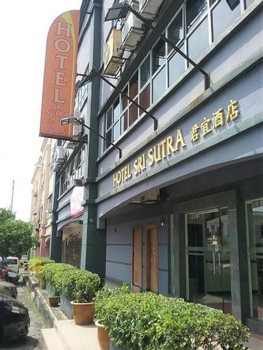 Hotel Sri Sutra Seri Kembangan, Kuala Lumpur