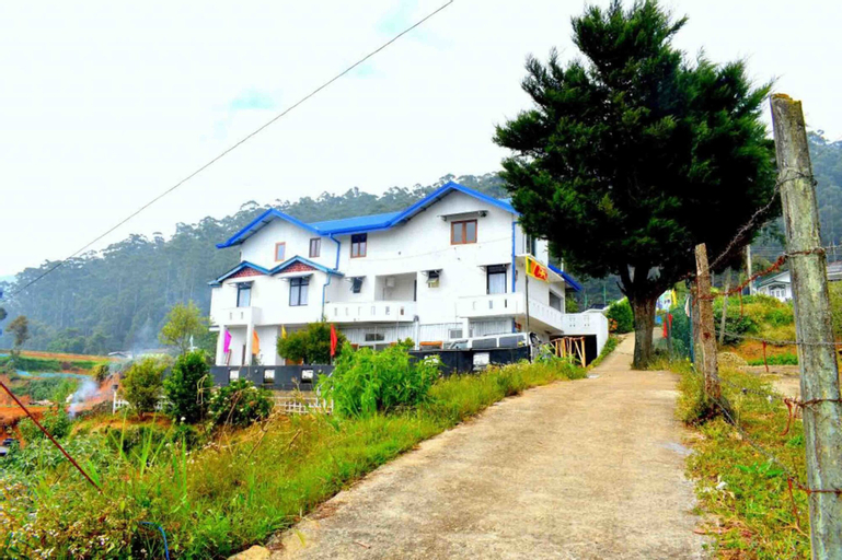 Yoho Pedro Resort, Nuwara Eliya