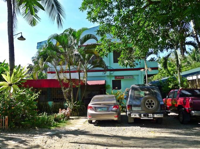Jeshiela Guest House, Puerto Princesa City