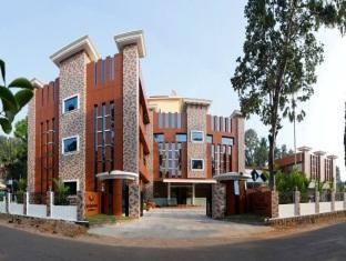 Sreelakshmi Residency, Alappuzha