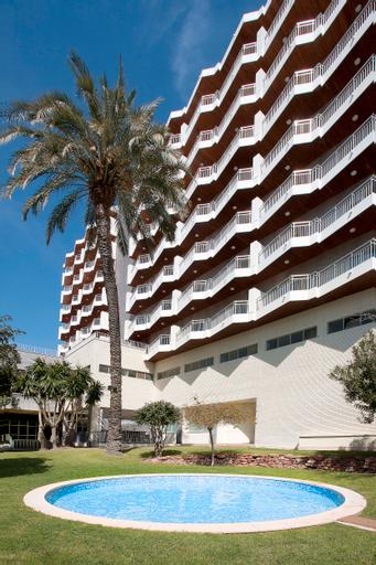 Medium Valencia Hotel, Valencia