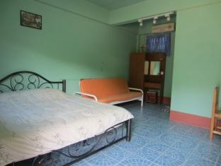 Wanliya Resort, Mae Sai