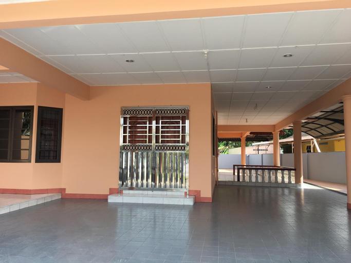 Dream Catcher Villa, Kuching