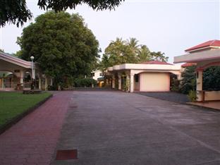 Tentyard Hotel, Sorsogon City