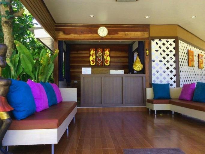 Kathalee Beach Resort and Spa, Muang Satun