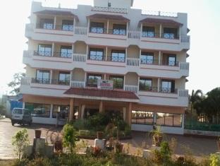 Hotel La Heritage, Dadra and Nagar Haveli