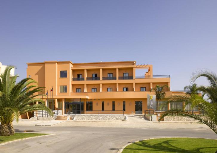 Hotel Praia Sol, Loulé