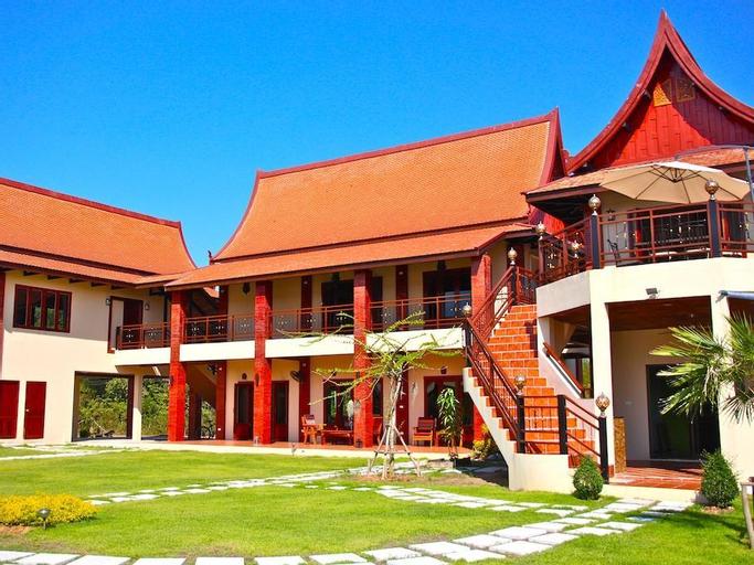 Nakara Villa Udon, Muang Udon Thani