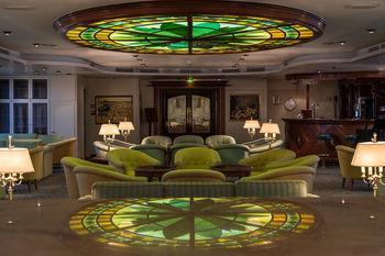 Hotelships Holland - MS Cezanne - Neuss, Rhein-Kreis Neuss