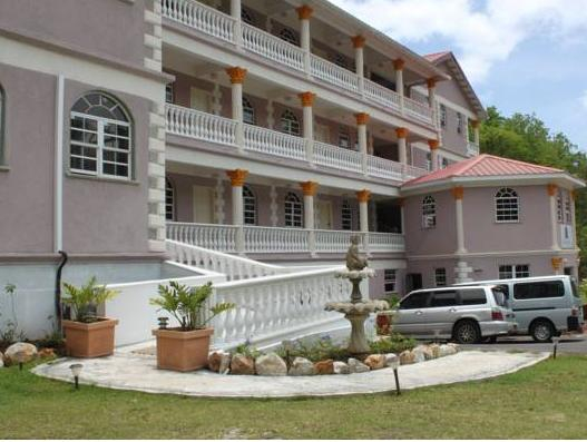 Rejens Hotel,