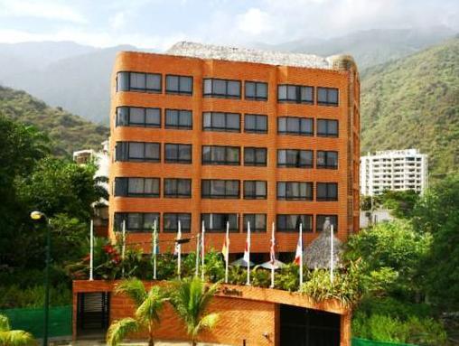 Costa Real Suites, Vargas