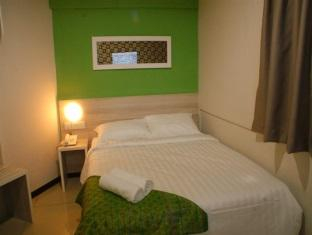 Hotel Kita , Kuala Lumpur