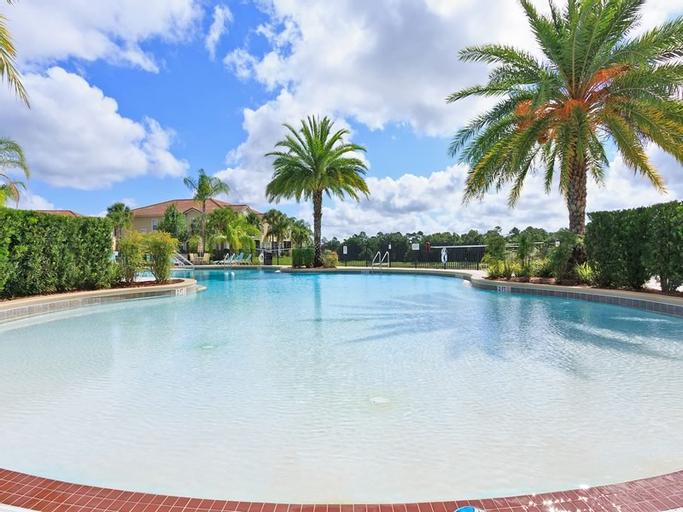 Oakwater Resort by Global Resort Homes, Orange