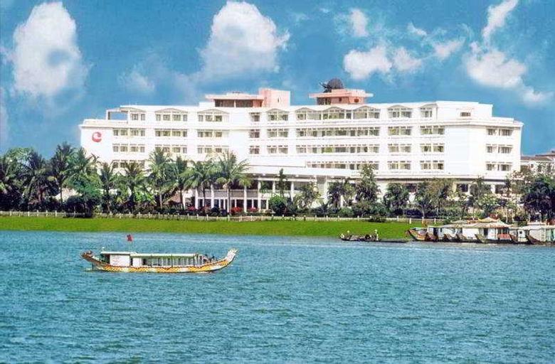 Century Riverside Hotel Hue, Huế