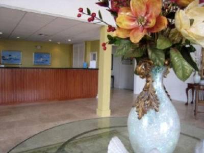 Surf Club Hotel Vero Beach, Indian River