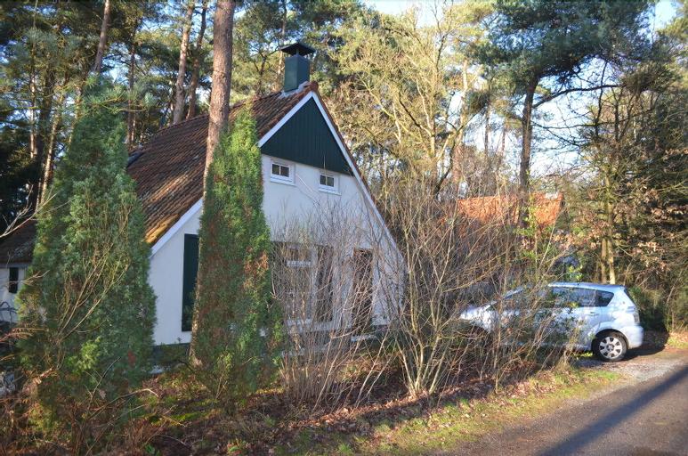 wittebergen25, Staphorst