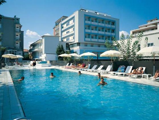 Hotel Ras, Forli' - Cesena